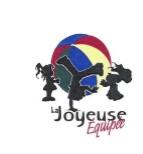 CPE laJoyeuse Équipée-Inst 1